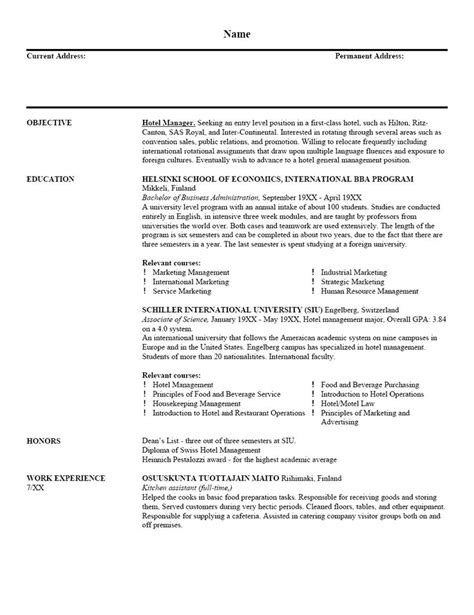 pleasing mis profile resume sample on cna resume sample with