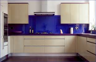 Painted Kitchen Backsplash by Painted Glass Backsplash Image Gallery See Our Glass