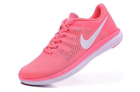 nike flex run womens running shoes nike flex 2016 rn womens running shoes