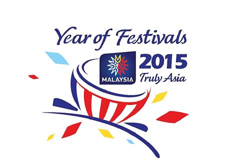 new year 2015 malaysia events the grand launch of malaysia year of festivals myfest