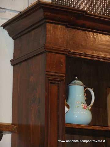 libreria piemontese antichit 224 il tempo ritrovato antiquariato e restauro