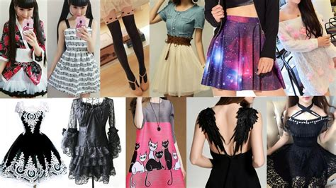 design clothes youtube 14 creative fashion designs outfits huge cheap online