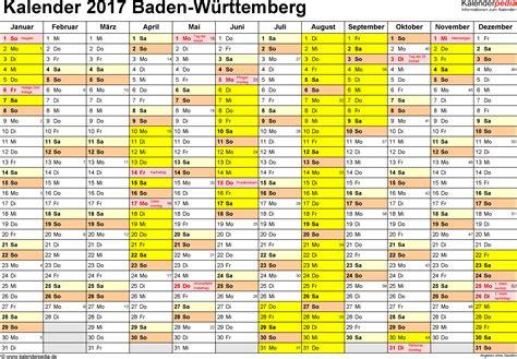 Kalender 2018 Feiertage Italien Kalender 2016 Baden W 252 Rttemberg Kalenderpedia Takvim