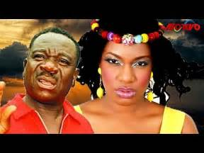 Prince 2 latest 2016 nigerian nollywood comedy movie youtube