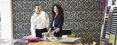 Gold Velvet Upholstery Fabric Company Profile Designers Guild