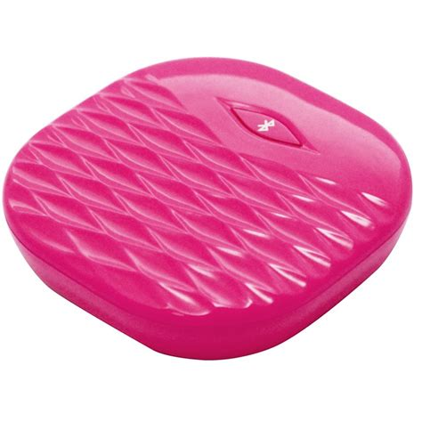 vibrating beds amplifyze tcl pulse pink bluetooth vibrating bed shaker