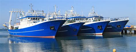 boat us marine insurance payment marine hull machinery protection indemnity insurance