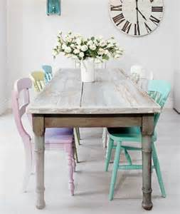 shabby chic dining room sets best 20 shabby chic dining ideas on shabby