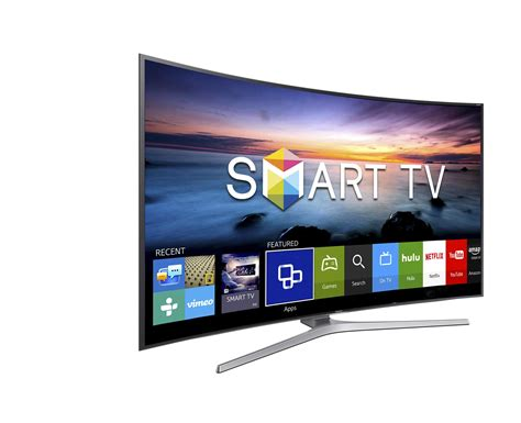 Tv Samsung indulge your senses with the new samsung 4k suhd tv from