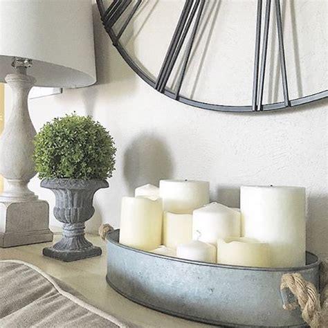 modern farmhouse decor 25 best ideas about modern farmhouse decor on pinterest
