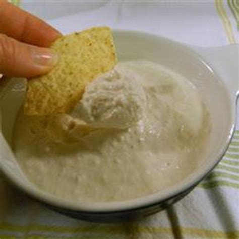 10 Best Cottage Cheese Sour Cream Dip Recipes Yummly Cottage Cheese Chip Dip