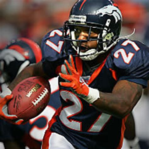 Denver Broncos Cornerback And Killed In Drive By by Broncos Darrent Williams Murdered In Drive By