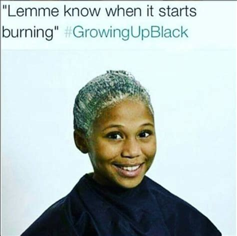 decades of black womens hairstyles memes 15 of the best natural hair memes voice of hair