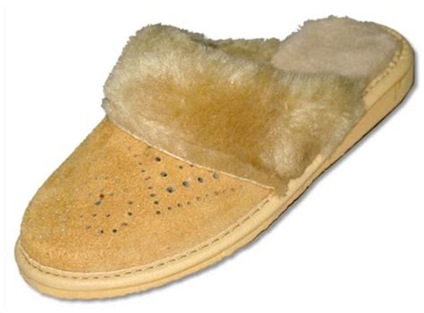 slippers wiki slipper