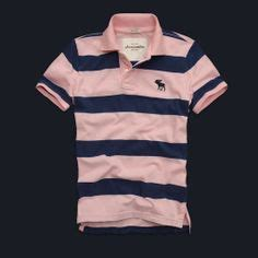 Polo Shirt Abercrombie Psp Abercrombie 13 cheap polo ralph abercrombie fitch mens polos