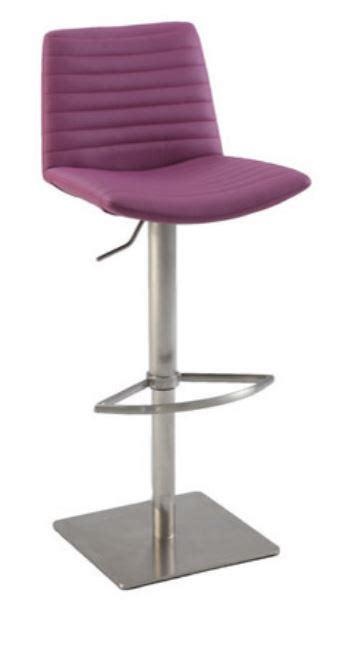 top 7 purple bar stools cute furniture top 7 purple bar stools cute furniture