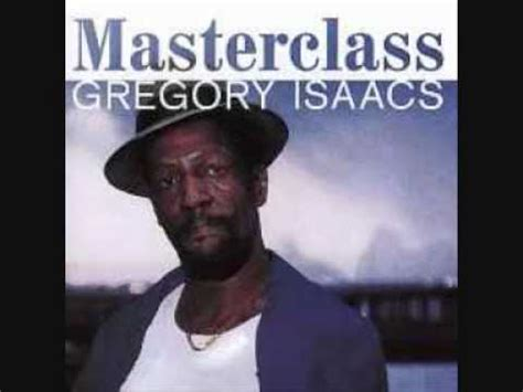 lyrics gregory gregory isaacs wanted list k pop lyrics song