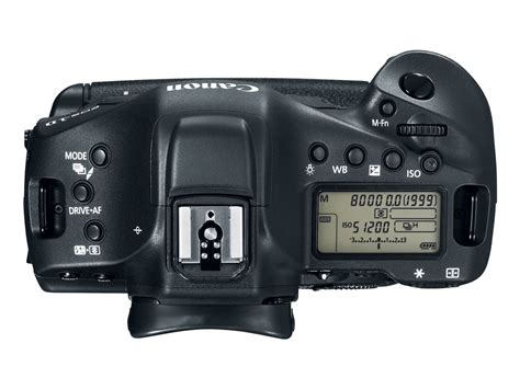 Canon Eos 1d X Ii by Canon Eos 1d X Ii Frame Dslr Officially Announced