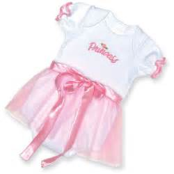 Baby boutique clothing newborn girls clothing baby girl polyvore