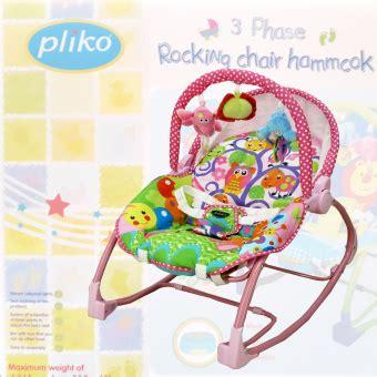 Istanatoys Id Pliko Baby Swing 202 daftar harga ayunan bayi murah unik terbaru juli 2017