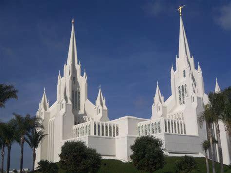 church of latter day saints geneology
