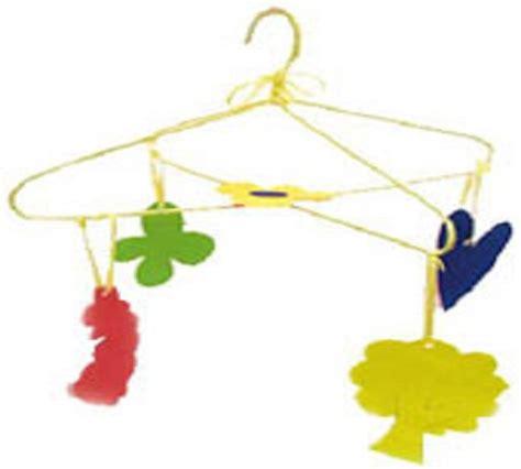 membuat mainan anak kreatif ide kreatif membuat mainan box bayi zona kreatif