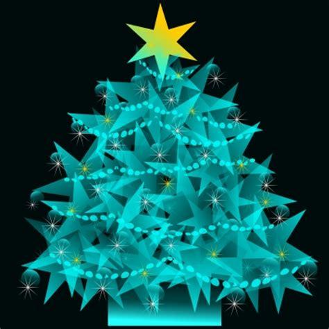 imagenes bonitas de navidad para niños frases bonitas de navidad gratis mensajes de navidad