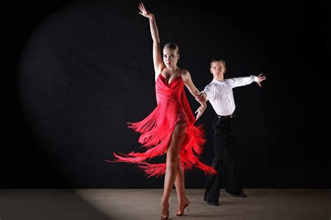 swing partners single ballroom dance lessons