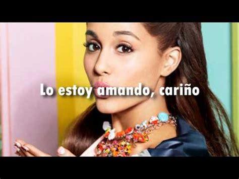 tattooed heart traducida español moonlight ariana grande sub espa 241 ol doovi