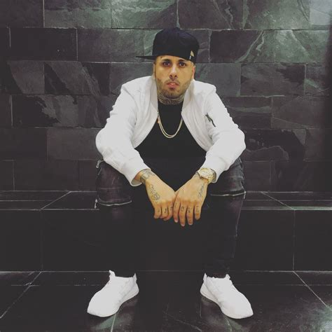 nicky jam outfits nicky jam canta en guayaquil ipauta