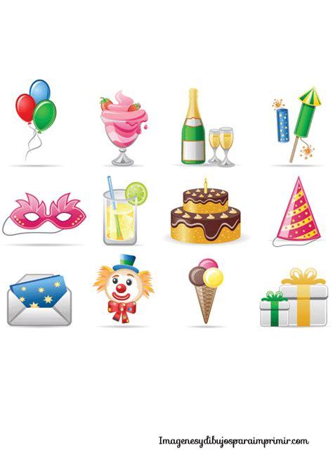 imagenes de cumpleaños para imprimir imagenes para tarjetas de cumplea 241 os para imprimir