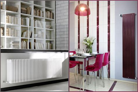 kitchen radiators kitchen radiator ideas senia group uk