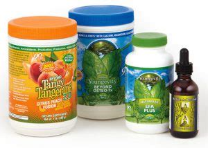 Detox Ceo Mega Pack by What Is Youngevity About Another Mlm Scam Or Not How