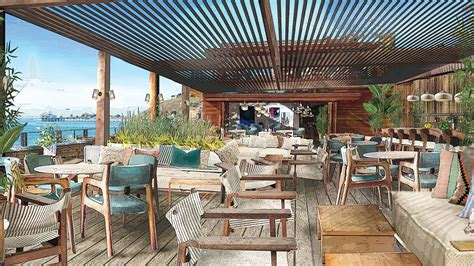 soho house menu soho house s new malibu outpost to open memorial day weekend hollywood reporter
