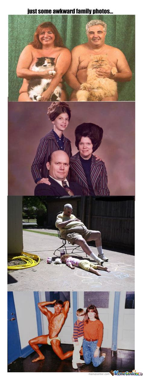 family memes awkward family photos memes best collection of