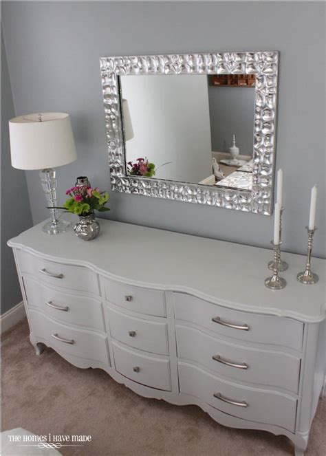 bedroom dressers with mirrors 25 best ideas about dresser mirror on pinterest bedroom