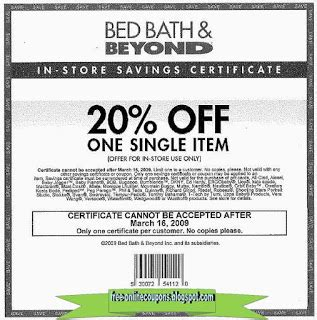 Does Buy Buy Baby Accept Bed Bath And Beyond Coupons by Printable Coupons 2017 Bed Bath And Beyond Coupons