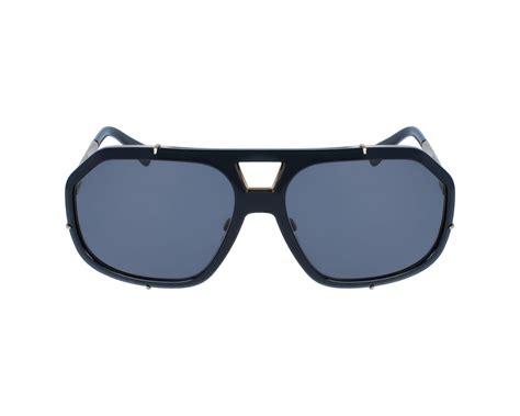 New Arrival Flat Dolce Gabbana 81 dolce gabbana sunglasses dg 2167 01 81 black visionet