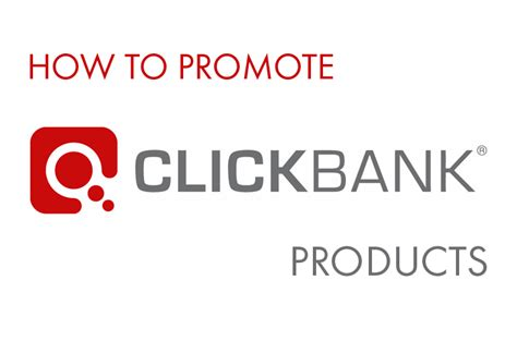 click bank uk beginner s guide to promote clickbank products as an affiliate