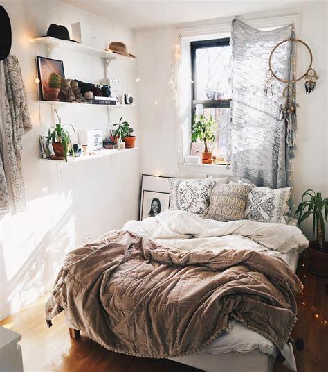 Bedroom Decor Instagram by 3 825 Likes 42 Comments Viktoria Dahlberg Viktoria