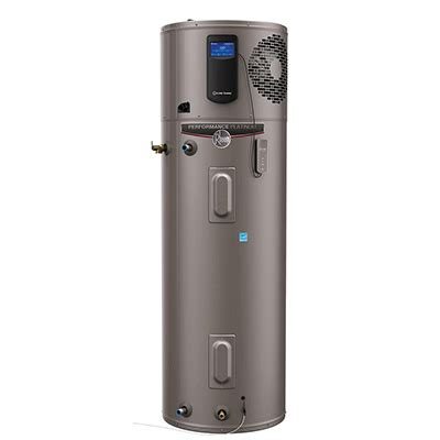 Hak Water Heater 1 water heaters tankless water heaters and more at the home depot
