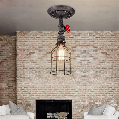 ceiling semi flush mount light fixtures 3 light bathroom light fixture ideas shop project source