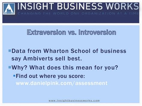 Wharton Mba Advantage by Positive Psychology And The Happiness Advantage For