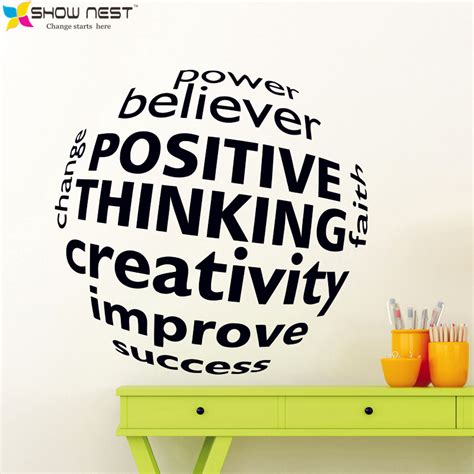 Online Shopping Wall Stickers motivational wallpapers reviews online shopping