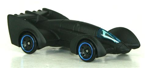 Wheels Batman Mobile Live Bnib batman live batmobile wheels wiki fandom powered