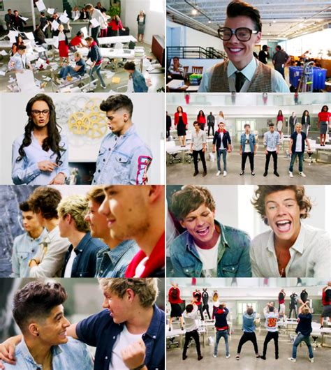 best song from one direction best song one direction by glovesa