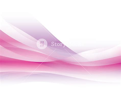 Photo Collection Pink Abstract Wave Background Free Purple Wavy Powerpoint Template