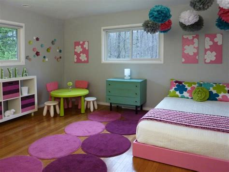 big boy bedroom ideas cool big kids room design ideas