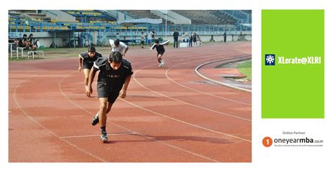 Xlri 1 Year Mba xlri wins maiden one year mba sports chionship