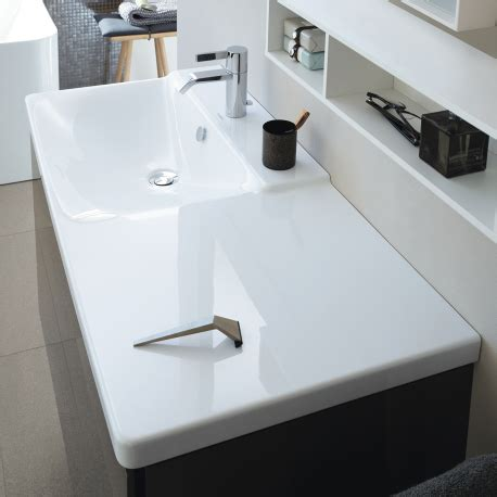 Duravit Toilet Seats Uk by Duravit Bathrooms Toilets Baths And Basins Authorised